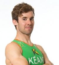 Bryan Keane