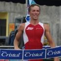 Leonardo Chacon