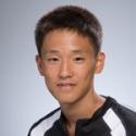 Min Ho Heo