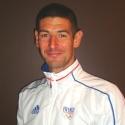 Tony Moulai