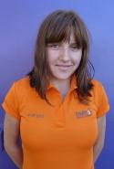 Oxana Grot
