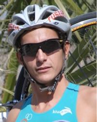 Gonzalo Raul Tellechea