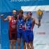 Hauss picks up European Title in Geneva