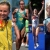 Inside Triathlon magazine picks the Greatest Women Triathletes