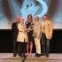 Edmonton Grand Final wins sports award