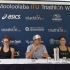 Mooloolaba 2015 World Cup Press Conference Highlights