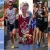 Inside Triathlon magazine&#8217;s - 15 Greatest Male Triathletes of All-Time