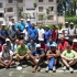 ITU Level 1 Coaches Course in Suva, Fiji