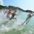 Heat turns up for Huatulco World Cup