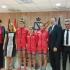 ITU supports Iberoamerican race in Cuba