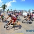 Men's roster brings the heat to Cozumel