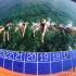 Cozumel title wide open for women's race