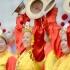 ITU Chengdu World Cup Preview