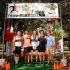 South African triathlete wins Ultraman Florida event