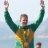 Proud Moment for SA Triathlon at Rio Olympics