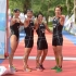 Japan doubles up on gold at Asian Beach Games