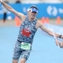 ITU Age Group World Championships Social Media Recap