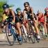 ITU announces Athlete's Committee