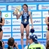 Best of 2015: Andrea Hewitt Podiums again