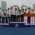 Japan wins again in Incheon
