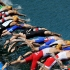 Weekend Race Roundup - May 6, 2013