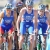 Beijing Elite Men's Preview: A Brownlee one-two or will Gomez spoil the party?