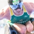Paralympic points up for grabs in Devonport