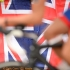 Commonwealth Games triathlon history at a glance