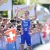 Jonathan Brownlee successfully defends Elite Sprint Triathlon World Championship in Lausanne