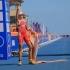 Pedersen wins first world title in Weihai