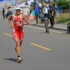 Long Distance Triathlon World Titles on the line