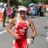 Best of 2014: Camilla Pedersen's comeback