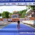 Carvallo claims first World Cup title in Huatulco