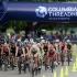 Columbia Threadneedle Rankings Report: 2016 Preview