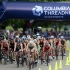 Columbia Threadneedle Investments named as title sponsor of World Triathlon Leeds