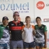 All the chatter from the Cozumel Press Conference