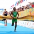 Grajales takes Toronto Pan Ams in sprint finish