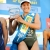Emma Moffatt Wins Dextro Energy Triathlon - ITU World Championship With Grand Final Victory
