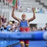 Fernando Alarza captures first-time WTS gold