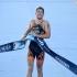 Van Egdom claims men's U23 title