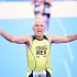 Age group sprint athletes prevail in Chicago
