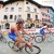 Vote for Photo of the Year 2011 - Week Three: Kitzbuehel