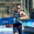 Jodie Stimpson smashes it in Auckland World Triathlon Series 2014
