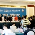 ITU Chengdu World Cup Press Conference Highlights