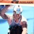 Paraduathlon a gold rush for Aussies in Adelaide