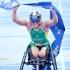 Australia awesome at Paratriathlon World Championships