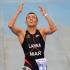 Mohamed Lahna inspiring a nation with Paralympic journey