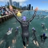 Age groupers conquer standard distance World Champs