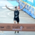 Haug in dominant Mooloolaba ITU World Cup victory