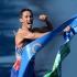 Dorian Coninx (FRA) repeats World Championship winning ways